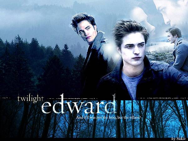 Twilight-twilight-series-4886703-800-600.jpg
