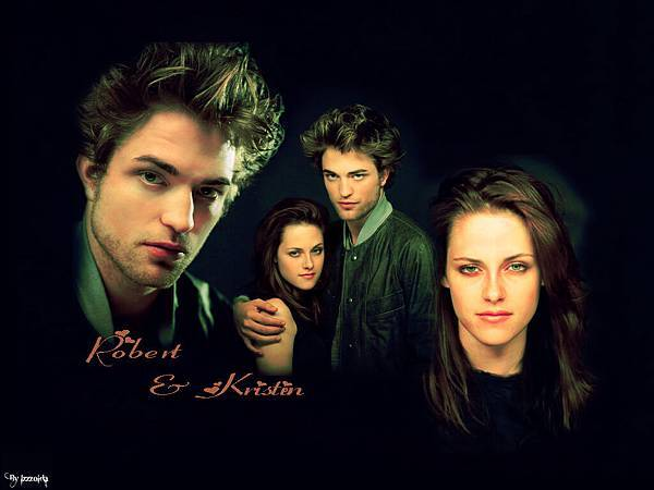 twilight-lover-twilight-series-4879584-1024-768.jpg