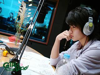 戀空-三浦春馬1 1.jpg