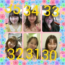 11-C9222388-253934-800.jpg