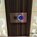 010-DSCN2002拷貝-1024.jpg