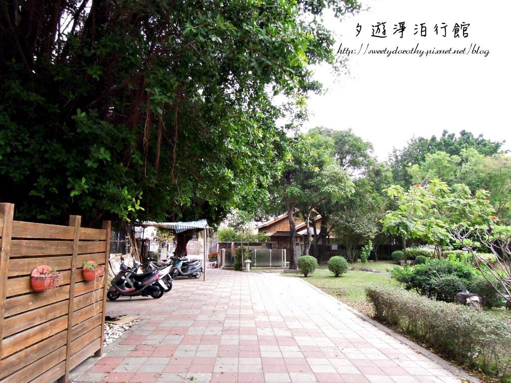 103-DSCN9460-1024.jpg