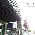 002-DSCN8770-1024.jpg