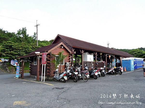 002-DSCN3150-1024.jpg