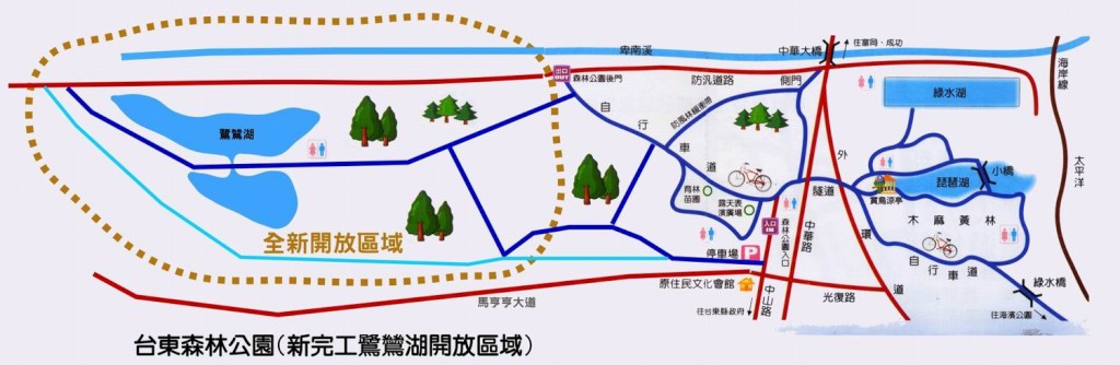 003-TC_Park_Map_New-1024.jpg