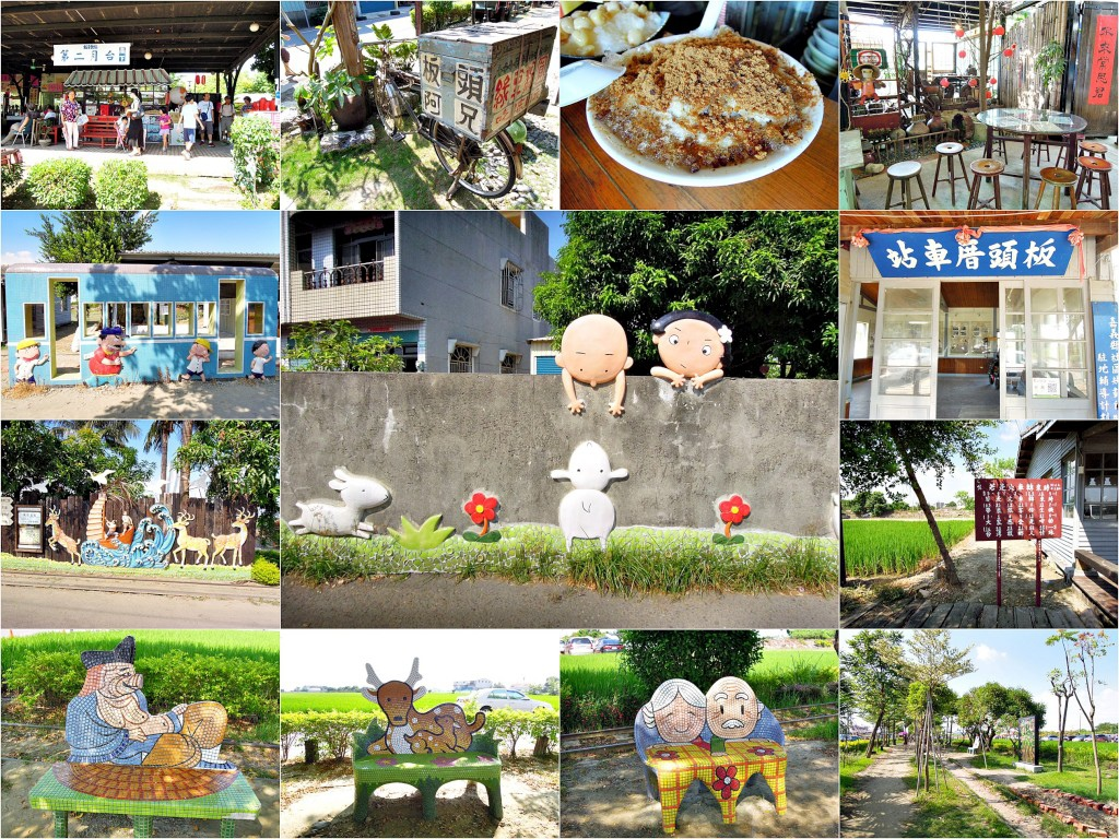 151-cats-1024.jpg