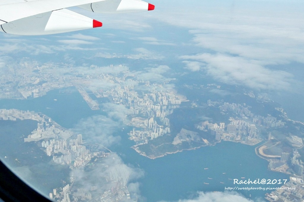 001-香港_170305_0019-1-1024.jpg