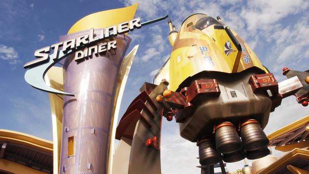 139-火箭餐廳.jpg
