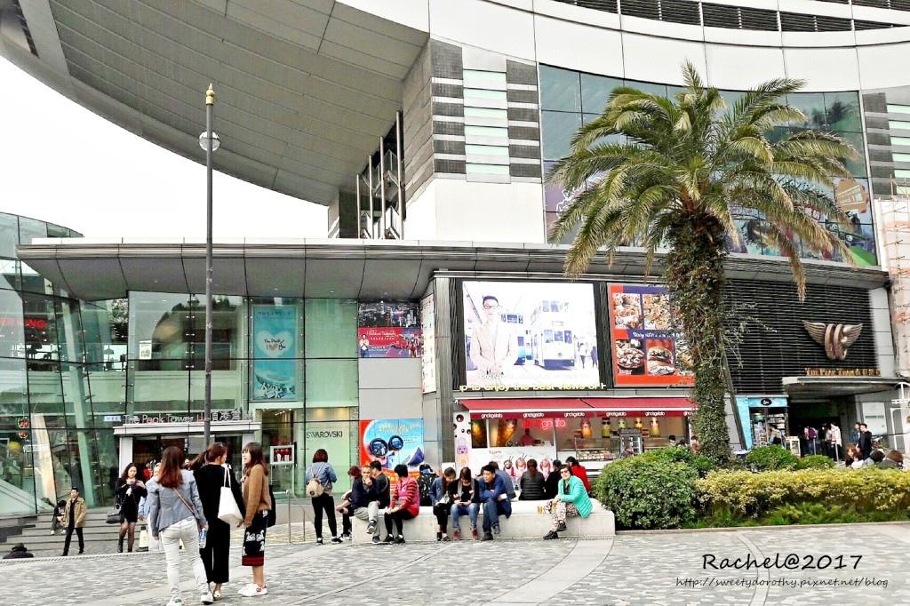 470-香港_170305_0536-1024.jpg