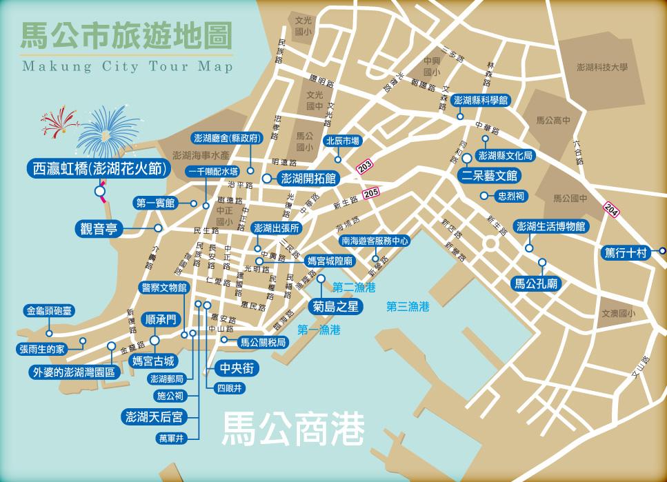 YAA002-map2.jpg