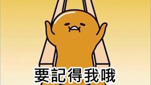 medium_thumb (1).png