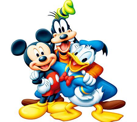 mickey-mouse-donald-duck-hd-wall-paper.jpg