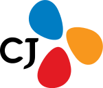 CJ_logo.svg.png