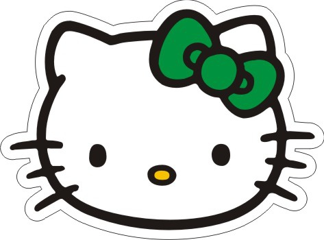 1727_kitty_greenbow.jpg