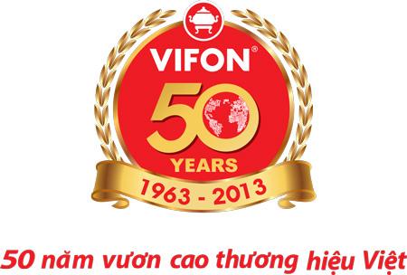 vifon1-86a59 (1).jpg