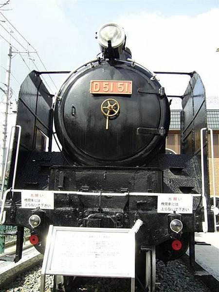 P1030367.JPG