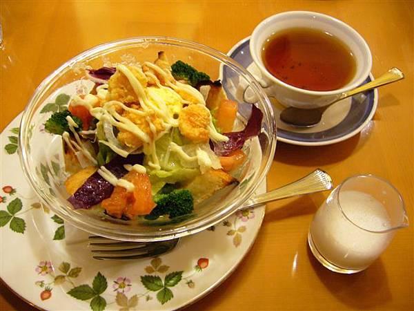 照片2G 064.jp