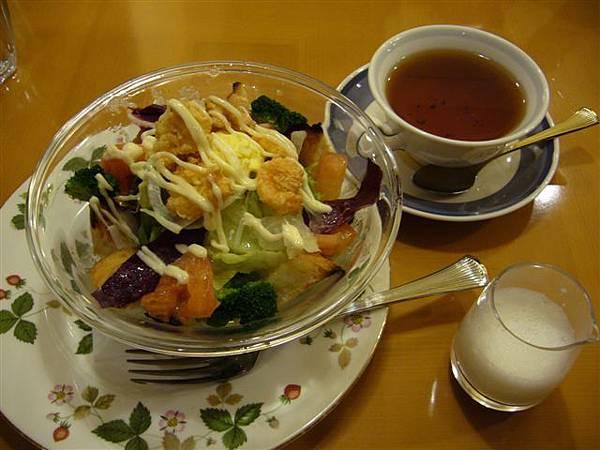 照片2G 065.jp