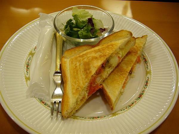 照片2G 068.jp