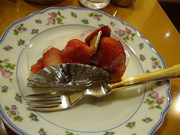 照片2G 075.jp