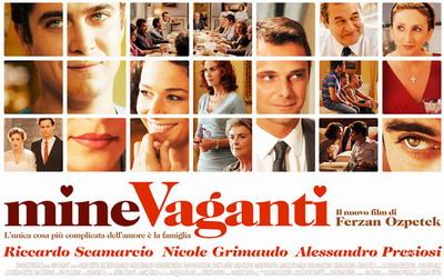mine-vaganti-poster.jpg