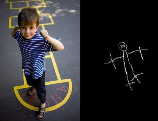 圖01 聯合文藝營特別放映《畫出你自己》讓800文青重拾童心.jpg
