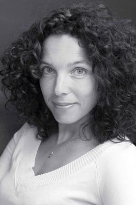 Paula van der Oest.jpg