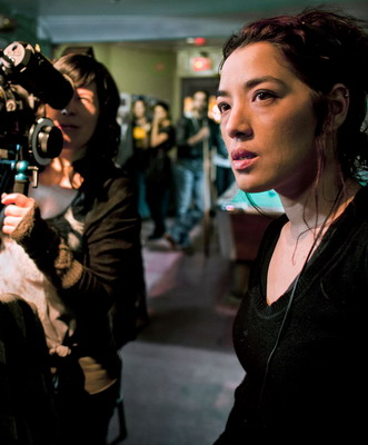 華人之光!華裔女導獲獎作《孕轉心方向》本週起在美上映.jpg