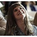 愛到遍體麟傷《捨愛其誰》女星莉娜萊西米茲獲德國奧斯卡提名.jpg