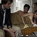 德國女星莉娜萊西米茲扼腕無法來台《捨愛其誰》3P床戲宣示性自主.jpg