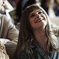 德國女星莉娜萊西米茲《捨愛其誰》全裸露毛戲被奉經典,電影卻被新聞局裁定「限制級」.jpg