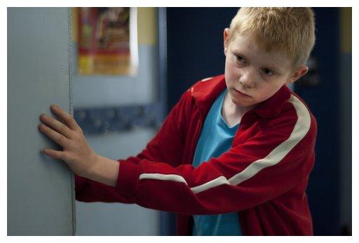 童星湯瑪士多西特《騎單車的男孩》演技直追《四百擊》.jpg