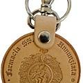 key chain_300.jpg