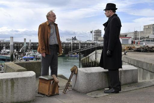 瞄準2012奧斯卡《溫心港灣》先提名歐洲電影獎四大獎.jpg
