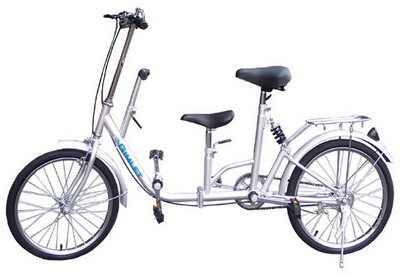 Gimlet炫亮銀20吋親子摺疊腳踏車.jpg