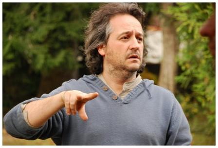 老饕導演拉寇斯執導《米其林廚神》揭密美味傳承的神秘面紗