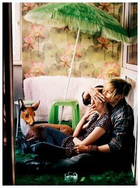 《罪愛妳》電影簡介 - 在毀滅邊緣對愛情的無悔追求