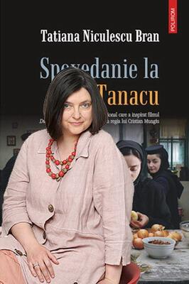 tatiana-niculescu-bran