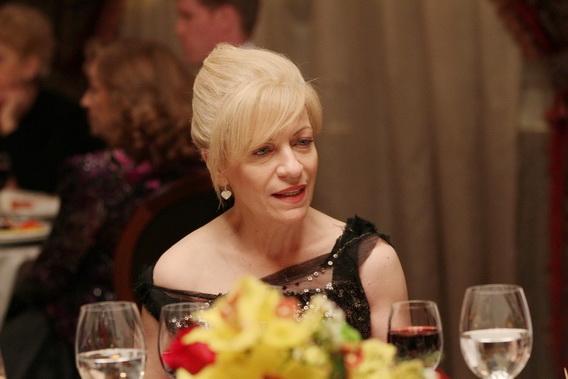 另類母親電影《愛的佔有慾》破十年票房紀錄