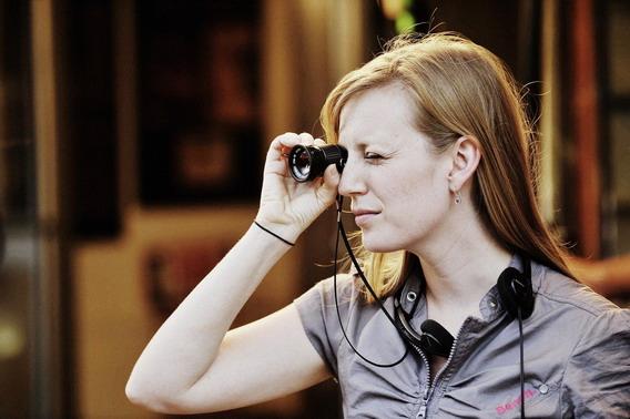 替奧斯卡暖身《莎拉波莉家庭詩篇》奪洛杉磯影協大獎