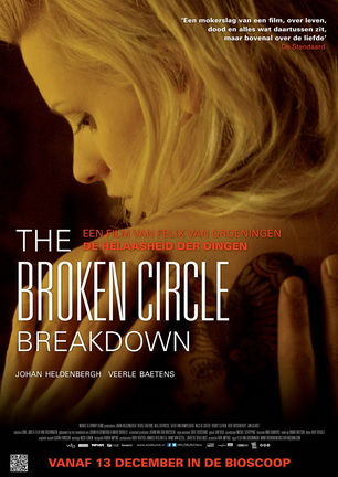 brokencirclebreakdown