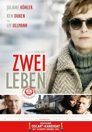 poster01_de_big
