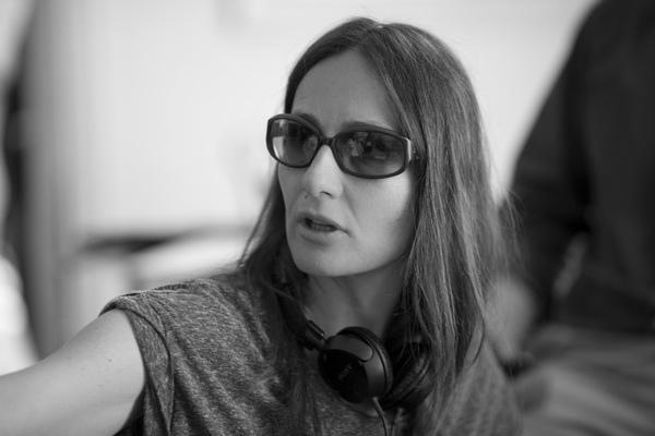 瑪麗亞索雷托尼亞齊《5星級美好人生》獲世界七大飯店支持拍攝