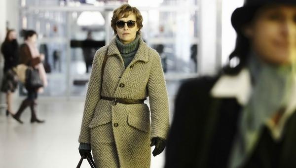德國奧斯卡入圍公布!間諜片《替身風暴》問鼎最佳影片