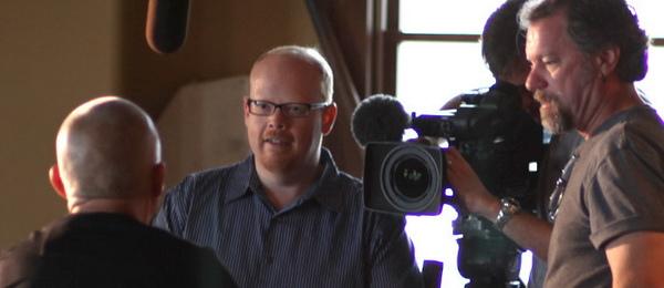 Interview-Director-Joseph-Levy-talks-Spinning-Plates