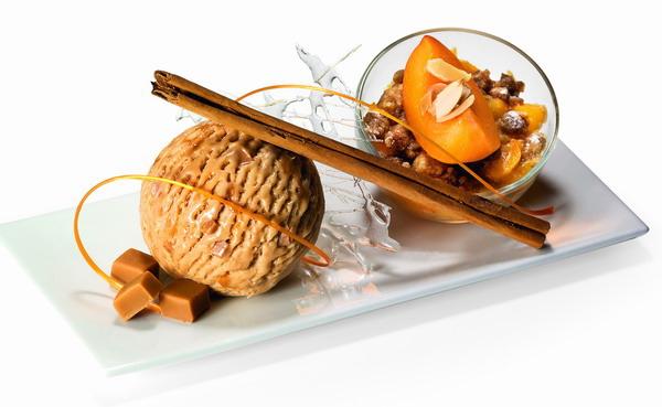 Recipe Caramel Abricot_WB