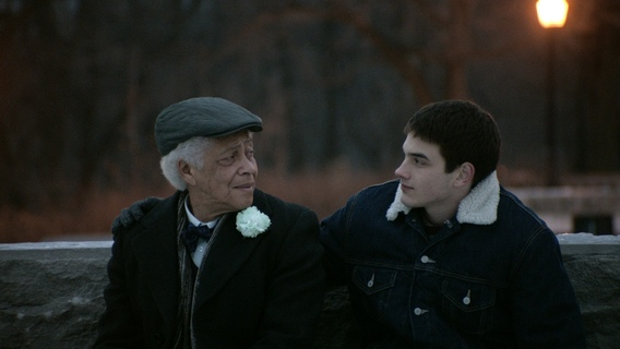 25_GERONTOPHILIA_Copyright_1976 Productions
