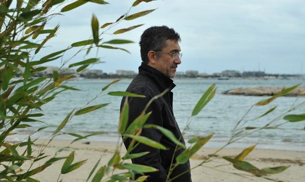 金棕櫚獎導演努瑞貝其錫蘭(Nuri Bilge Ceylan)挺民運《冬日甦醒》前進奧斯卡存變數