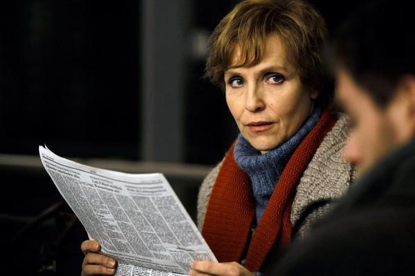 茱莉安柯勒猛K挪威語《替身風暴》問鼎德國奧斯卡影后
