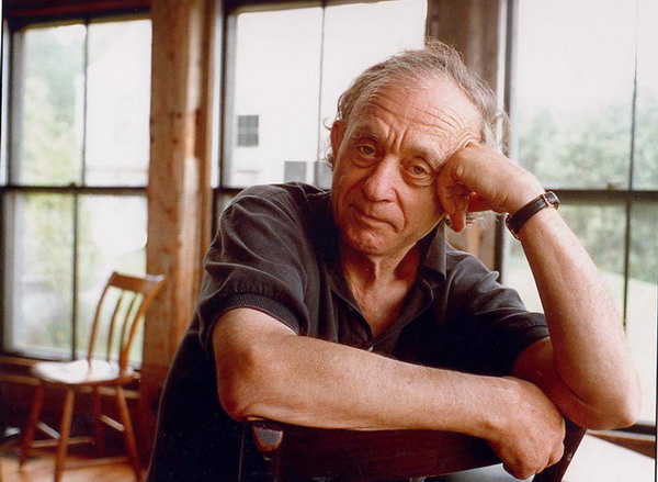 《歡迎光臨國家畫廊》導演懷斯曼譽為「30年來最偉大的美國導演」